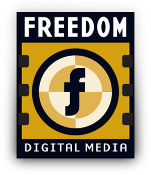 Freedom Digital Media