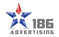 186 Advertising