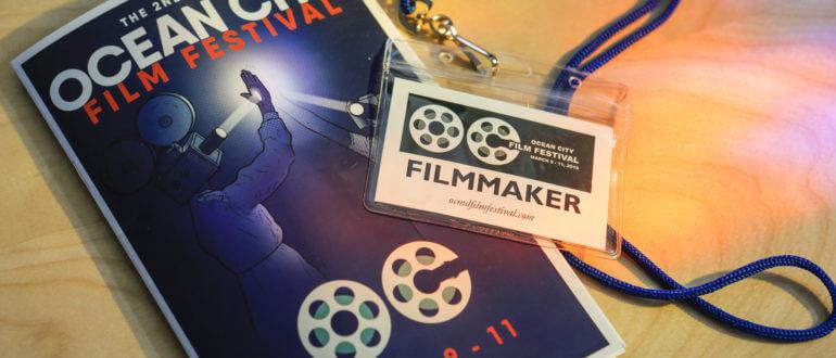 OC Maryland Film Festival